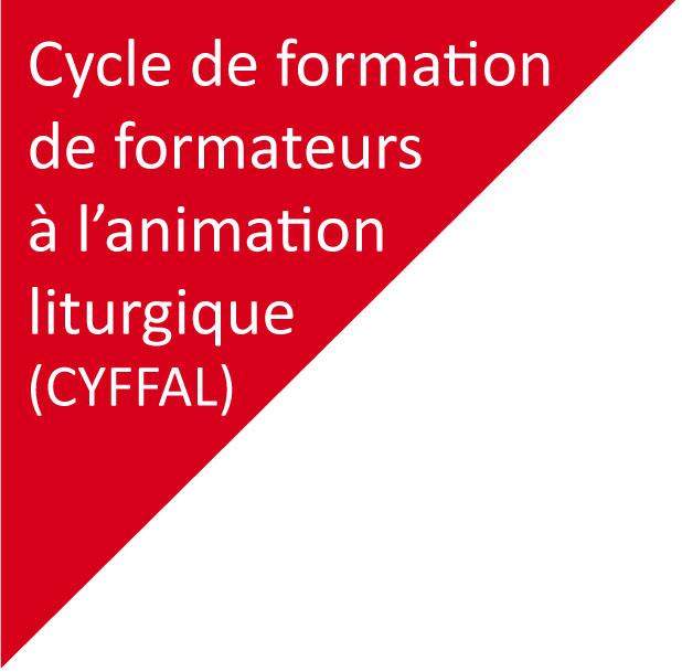 CYFFAL