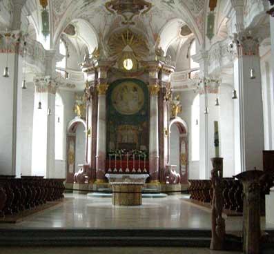 Qu 39 est ce que l 39 office divin - Aelf liturgie des heures office des laudes ...
