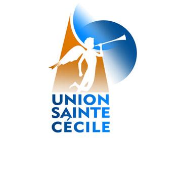 Union Sainte Cécile
